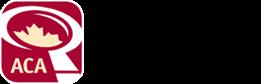 Association of Canadian Archivists logo